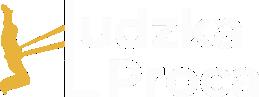 ludzka-proca-logo