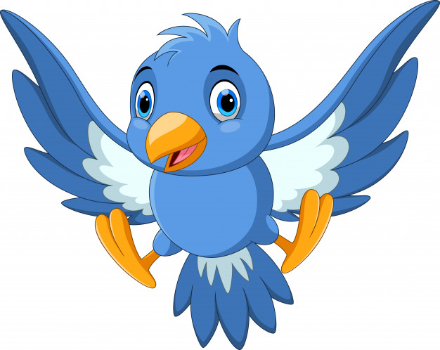 cute-bird-cartoon-flying_160606-102